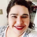 Camila Olivares Mendoza